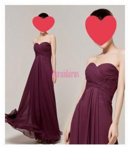 burogu ドレス4